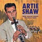 Album These foolish things: the decca years de Artie Shaw