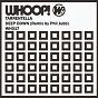 Album Deep down (remixes) de Tarrentella