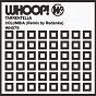 Album Columbia (remix by redanka) de Tarrentella