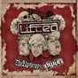 Album Binge drinker / screw up RMX de The Upbeats