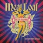 Album Guilty pleasure tour (live) de Meat Loaf