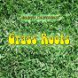 Album Midnight confessions (live) de The Grass Roots