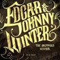 Album The brothers winter de Johnny Winter / Edgar Winter