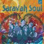 Album Saravah soul de Saravah Soul