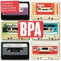 Album Seattle (feat. emmy the great) de The Bpa