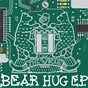 Album Bear hug ep de The 2 Bears