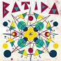 Album Yumbala / ngongo J'ami (remix single) de Batida / Carlos Lamartine
