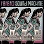 Album Let's dance (yak inek unek) de Ibibio Sound Machine
