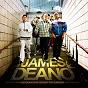 Album Les blancs ne savent pas danser (réédition digitale) de James Deano