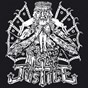 Album Phantom - ep de Justice