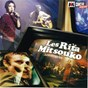 Album Acoustiques de Les Rita Mitsouko