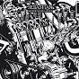 Album Motor de Sebastian