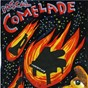 Album Sampler collector de Pascal Comelade