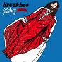 Album Fantasy de Breakbot