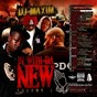Compilation In wid da new 5 avec Fix Dot'm / Jaja Soze / Cerose / Taz / Youngz...