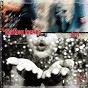 Album Dust de Faeries Peatbog