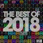 Compilation Whore house: the best of 2018 avec Capo & Comes / Antoine Clamaran, Agua Sin Gas / Kevin Andrews / We Ourselves & Us / Hoxton Whores, James Hurr...