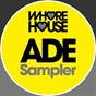 Compilation Whore house ade 2019 avec HP Vince / Block & Crown, Axa / Kevin Andrews / Yvvan Back, Incognet / K69...