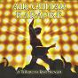 Album Air guitar karaoke: a tribute to rod stewart de The Chalets