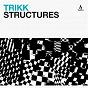 Album Structures de Trikk