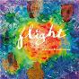 Album Flight de Afro Celt Sound System