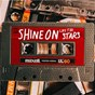 Album Shine on Like the Stars (Lost Tapes) de Röyksopp