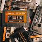 Album Alpha Male (Lost Tapes) (Live) de Röyksopp