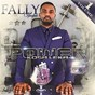 "Album Power ""kosa leka"", vol. 1 de Fally Ipupa"
