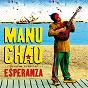 Album Próxima estación: esperanza de Manu Chao