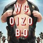 Album Wrong cops (best of) de Mr. Oizo