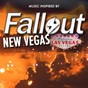 Compilation Music inspired by fallout new vegas avec Billie Holiday, Teddy Wilson / Kay Kyser, Harry Babbitt / The Inkspots / Peggy Lee & Bing Crosby / Dinah Washington...