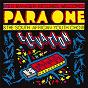 Album Elevation de Para One