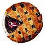 Album Devil's pie de Hanni el Khatib