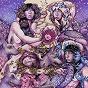 Album Morningstar de Baroness