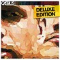 Album Au re^ve (deluxe edition) de Cassius
