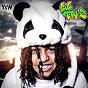 Album Lil taï z de Lil Taï Z