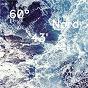 Album 60°43' Nord (Deluxe Edition) de Molécule