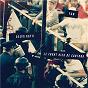 Album Apocalypto r. de Despo' Rutti