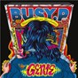 Album Genie (feat. mayer hawthorne) de Busy P