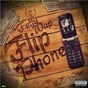 Album Flip phone de Fetty Wap