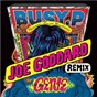 Album Genie (feat. mayer hawthorne) (joe goddard remix) de Busy P
