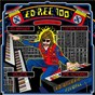 Compilation Ed rec 100 avec Mayer Hawthorne / Mr. Oizo / Phra / Sebastián / Busy P...