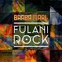 Album Fulani Rock de Baaba Maal