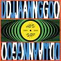 Album In your beat (remixes) de Django DJango