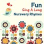 Album Fun sing a long nursery rhymes de Nursery Rhymes & Kids Songs