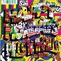 Album Pills 'N' thrills and bellyaches (collector edition) de Happy Mondays