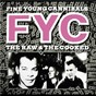Album The raw & the cooked de Fine Young Cannibals