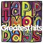 Album Greatest hits de Happy Mondays