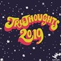 Compilation Tru thoughts 2019 avec Moonchild / Rhi / Ego Ella May / Terror Danjah / Quantic...