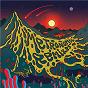 Album Metronomy forever de Metronomy